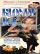 jaquette pour Blonde ice