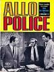 jaquette pour Allo Police