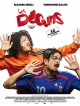 box office Les Déguns