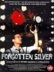 jaquette pour Forgotten silver