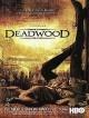 jaquette pour Deadwood