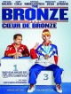 jaquette pour The Bronze