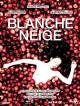 jaquette pour Blanche Neige