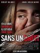 box office Sans un bruit