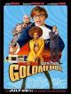 jaquette pour Austin Powers dans Goldmember