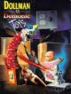 Jouets   cover film Dollman vs Demonic toys