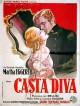 jaquette pour Casta Diva