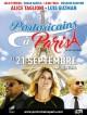 bande annonce  Des Portoricains � Paris