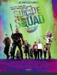Suicide Squad Suicide Squad