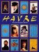 jaquette pour Havre