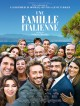 bande-annonce Une Famille italienne
