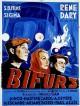 jaquette pour Bifur 3