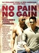 4 wallpapers pour No Pain No Gain
