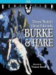 jaquette pour Burke and Hare