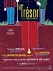 bande annonce  Le Tr�sor