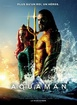 box office Aquaman