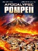 jaquette pour Apocalypse Pompei (titre tv)
