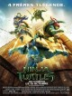 t�l�charger Ninja Turtles en streaming