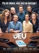 box office Le Jeu
