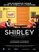 bande annonce  Shirley, un voyage dans la peinture d'Edward Hopper