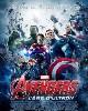 bande annonce  Avengers : L'�re d'Ultron