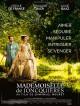 box office Mademoiselle  de Joncquières