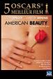 jaquette pour American beauty