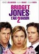jaquette pour Bridget Jones 2 : L'�ge de raison