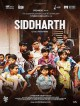 bande annonce  Siddharth