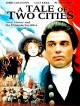 jaquette pour A Tale of two cities