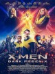 X-Men   cover film X-Men: Dark Phoenix