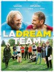 jaquette pour La Dream Team