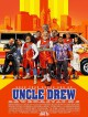 box office Uncle Drew
