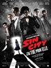 bande annonce  Sin City : J'ai tu� pour elle