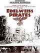 Edelweiss Pirates affiche