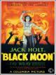 jaquette pour Black Moon