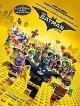 box office Lego Batman, Le film