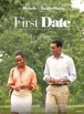 jaquette pour First date