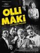 bande annonce  Olli M�ki