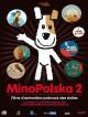 bande annonce  Minopolska 2