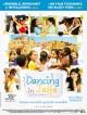 jaquette pour Dancing in Jaffa