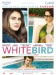 t�l�charger White Bird en streaming