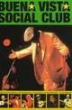 jaquette pour Buena vista social club