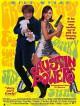 jaquette pour Austin Powers