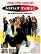 jaquette pour Asphalt Tango
