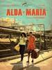 jaquette pour Alda et Maria