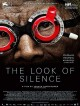 bande annonce  The Look Of Silence