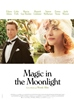 bande annonce  Magic in the Moonlight