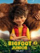 bande annonce  Bigfoot Junior