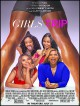 box office Girls Trip